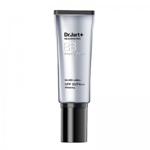 Dr.jart+ BB Beauty Balm whitening SPF35/PA++